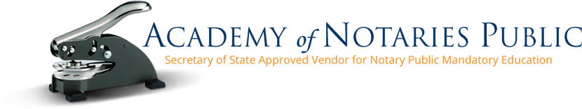Academy of Notaries