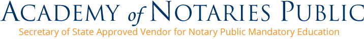 notary-courses-and-tagline-v2